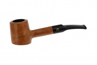 Pipe Savinelli Minuto nature 310