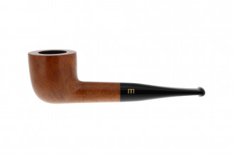 Pipe Savinelli Minuto nature 401