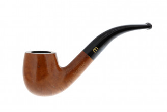 Pipe Savinelli Minuto nature 609