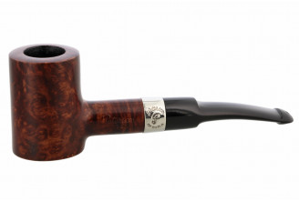 Pipe Peterson Aran D19 P-Lip