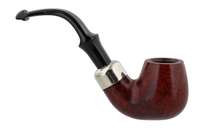 Pipe Peterson Standard 314