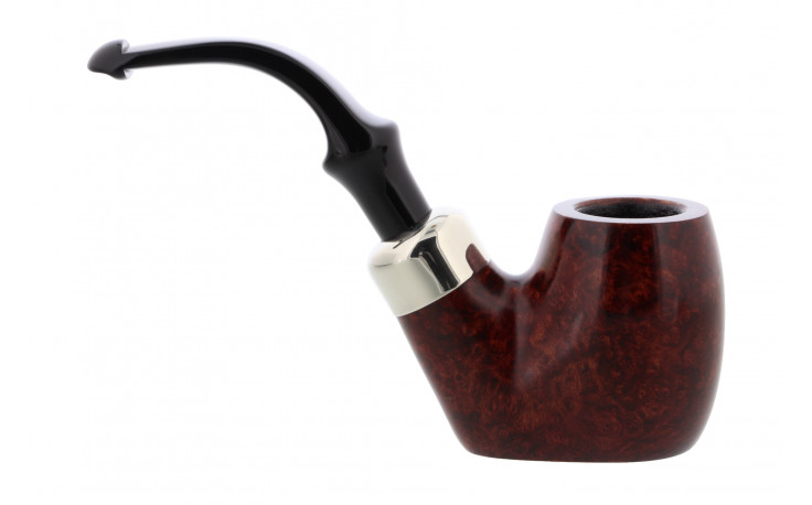 Pipe Peterson Standard 306 (filtre 9 mm)