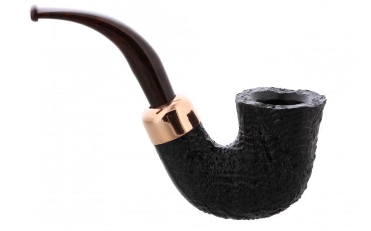 Pipe Peterson Christmas XL11 (Noël 2020)