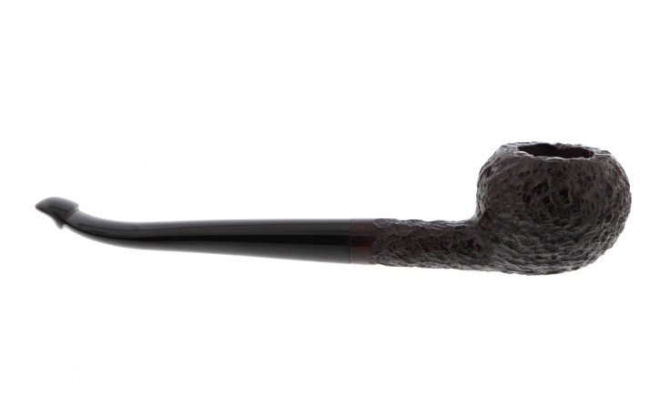 Pipe Jeantet Luxe 1611
