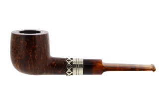 Pipe Nuttens Vintage Collection 6