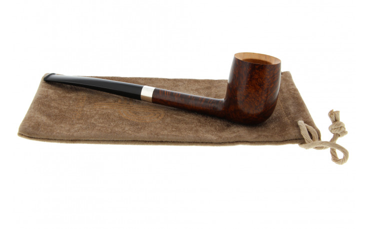 Pipe Nuttens Heritage 32