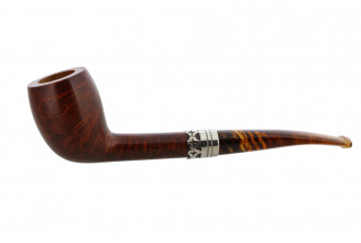 Pipe Nuttens Vintage Collection 30