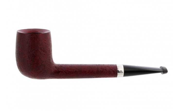 Pipe Dunhill Ruby Bark 3109