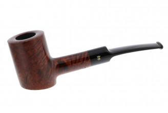 Pipe Stanwell De Luxe 207