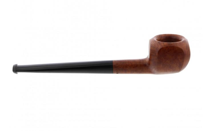 Coffret jeune fumeur de pipes