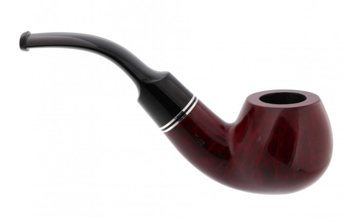 Pipe Peterson Killarney XL02 (9 mm)