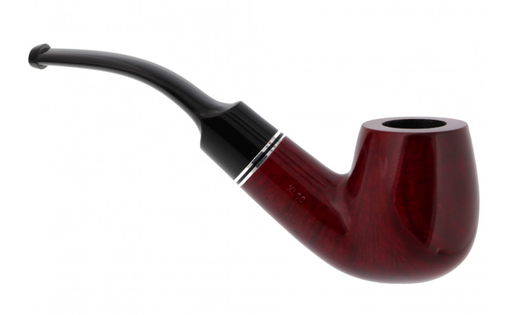 Pipe Peterson Killarney XL90 (9 mm)