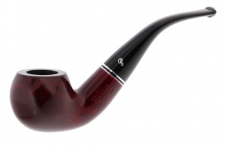 Pipe Peterson Killarney 03 (9 mm)