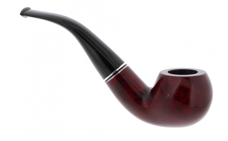 Pipe Peterson Killarney 03 (9 mm)