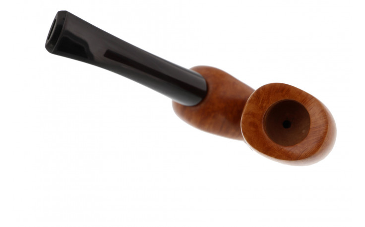 Pipe Eole Inspiration 3