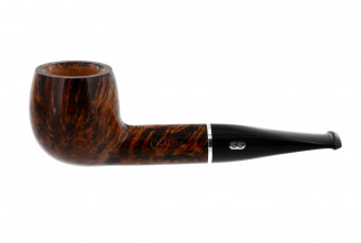 Pipe Chacom Lizzy 912