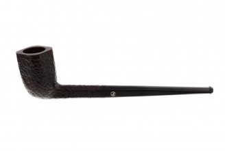 Pipe Jeantet Luxe 1616