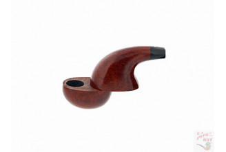 Pipe Vauen Pocket 3