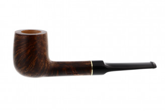 Pipe Eole Tradition 3