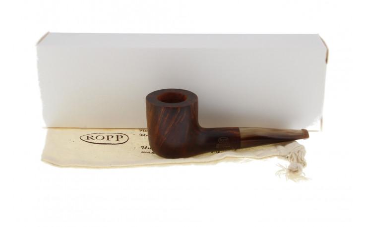 Pipe Ropp Vintage Sitter