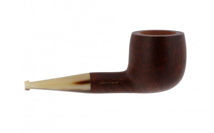 Pipe Ropp Vintage Pot