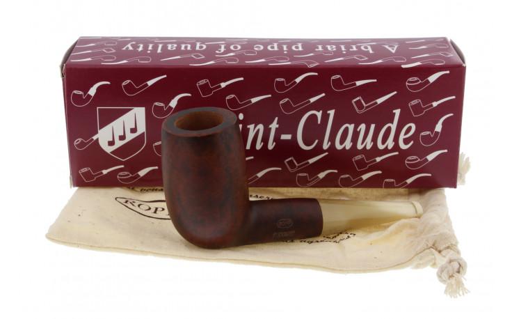 Pipe Ropp Vintage Cheminey