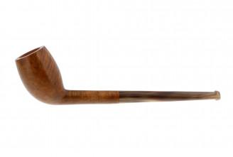 Pipe Ropp Vintage 347
