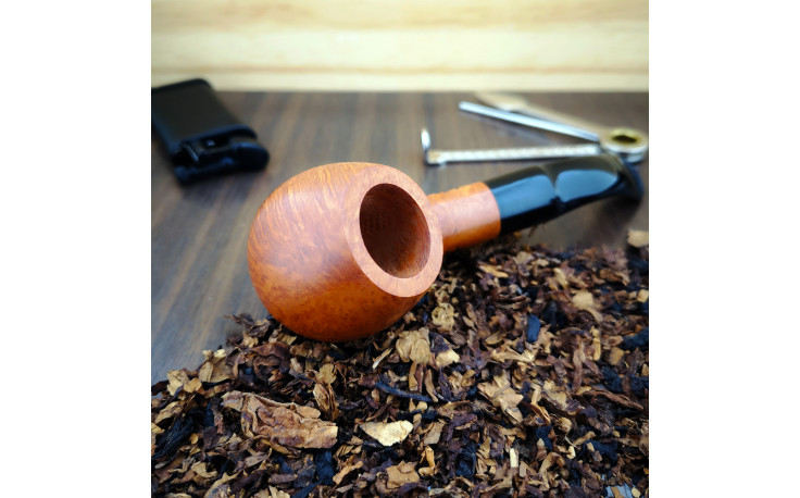 Pipe Eole courte Golf nature