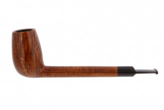 Pipe Nuttens Hand Made 35