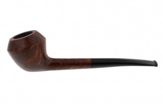 Pipe Nuttens Heritage 33