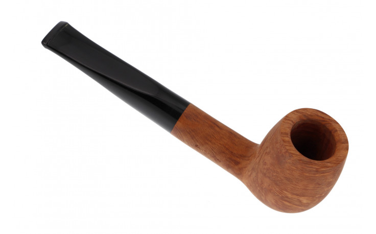 Pipe Chacom Nature 185