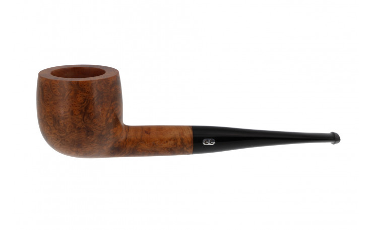 Pipe Chacom Noblesse pot