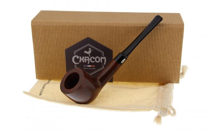 Pipe Chacom Prestige pot