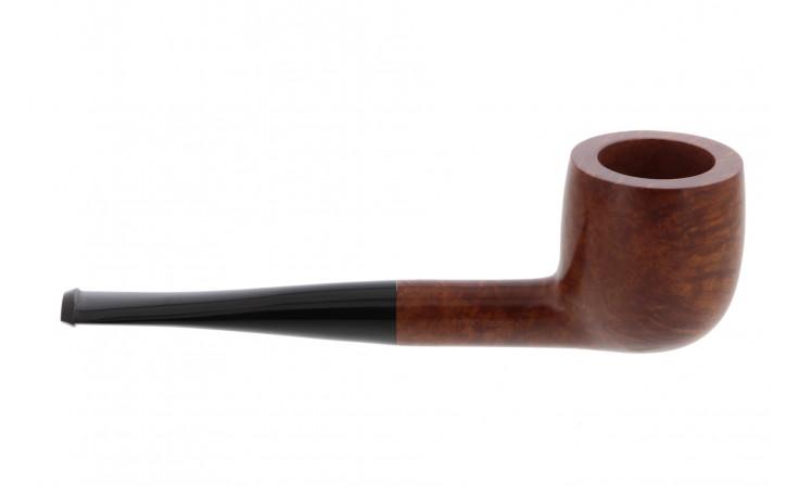 Pipe Chacom Bayard pot