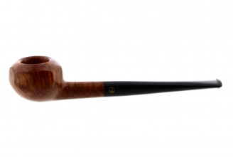 Pipe Jeantet Distinction 700-1495