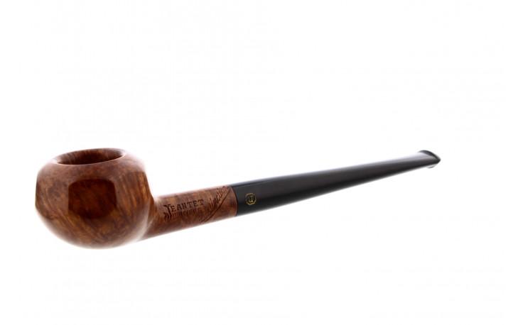 Pipe Jeantet Distinction 700-1495
