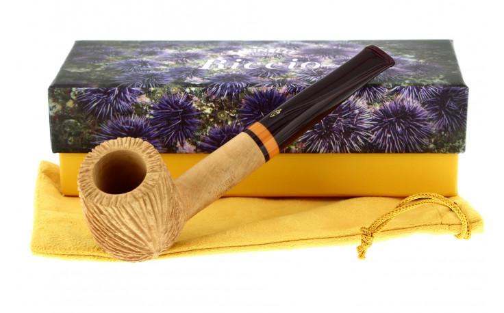 Pipe Savinelli Riccio 128