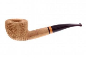 Pipe Savinelli Riccio 316