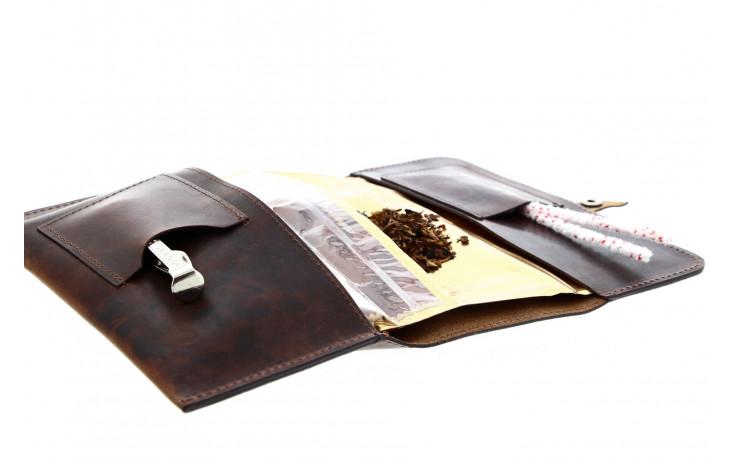 Blague à tabac Chacom CC019BR