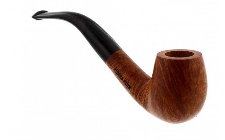Pipe Eole Athéna extra 9mm