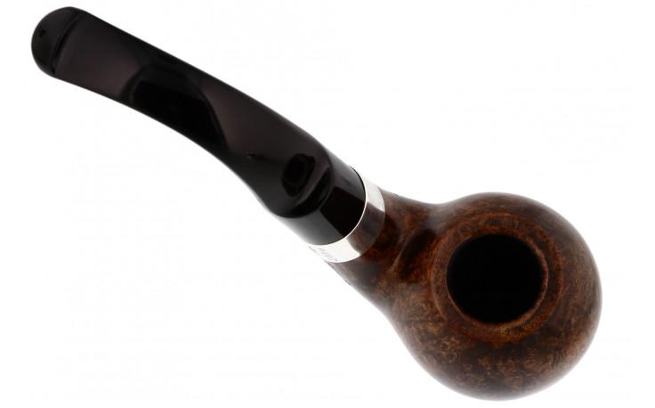 Pipe Peterson Sherlock Holmes Lestrade (brune)