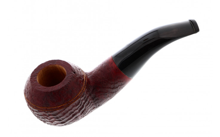 Pipe Ropp Ruby 996