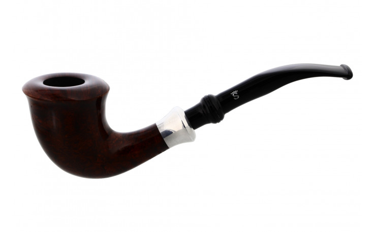 Pipe Stanwell Andersen Pol 2
