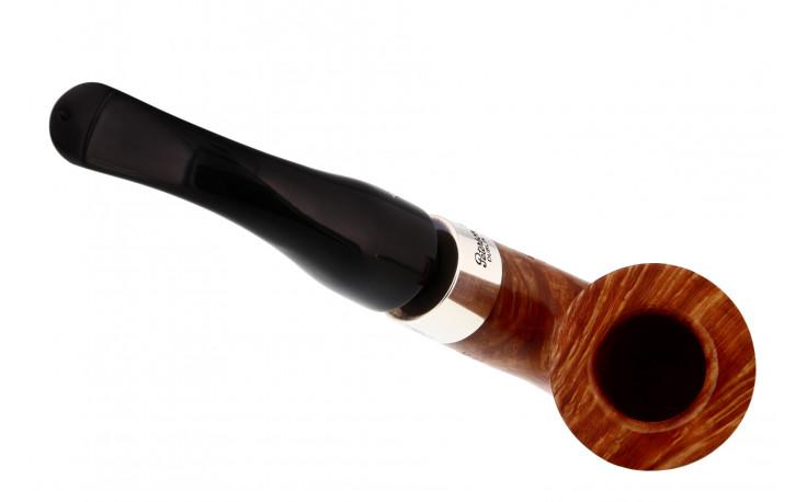 Pipe Peterson De Luxe XL5S