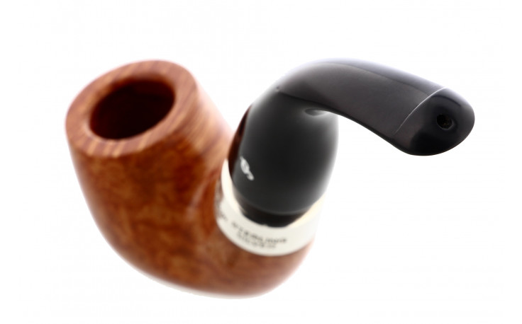 Pipe Peterson De Luxe 11S