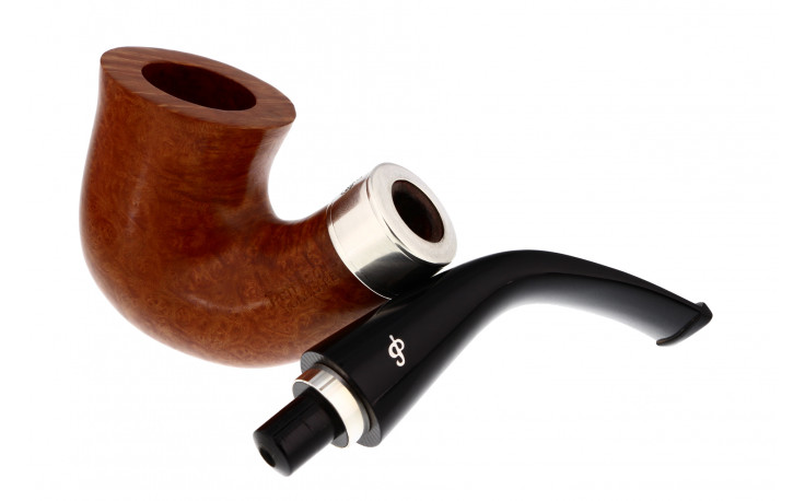 Pipe Peterson Rosslare 05