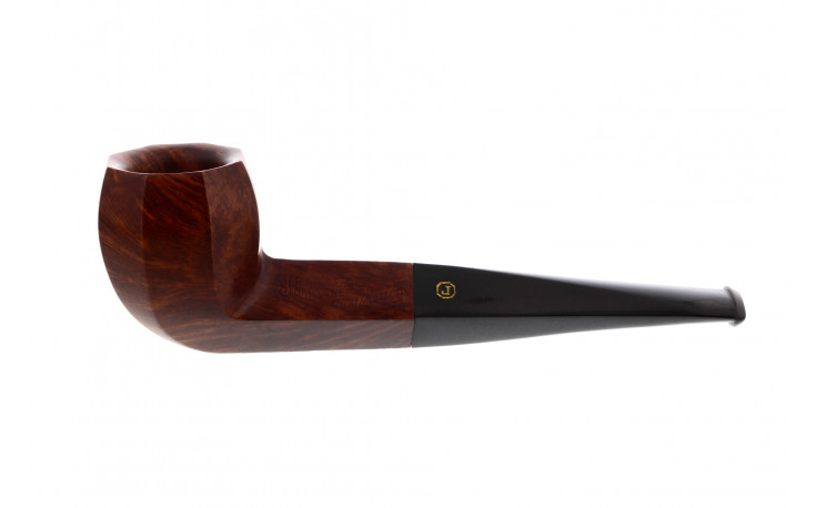 Pipe courte Jeantet Distinction