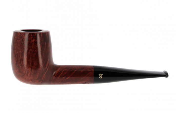 Pipe Stanwell Royal Guard 88 (lisse, filtre 9 mm)