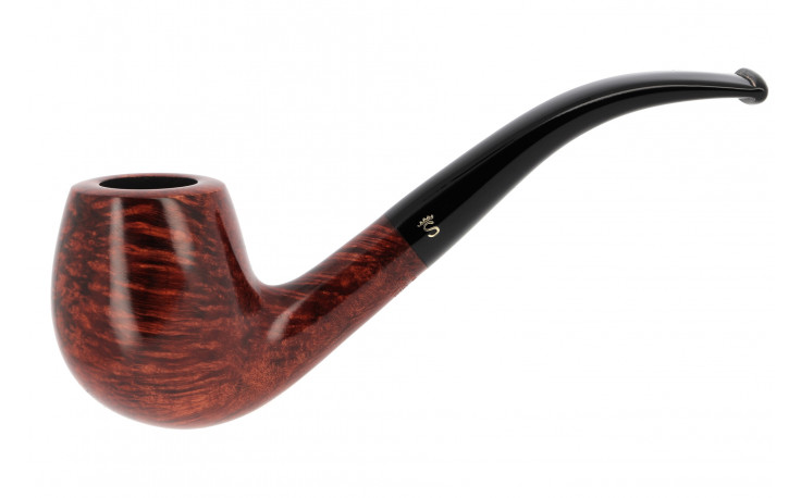 Pipe Stanwell Royal Guard 88 (lisse)