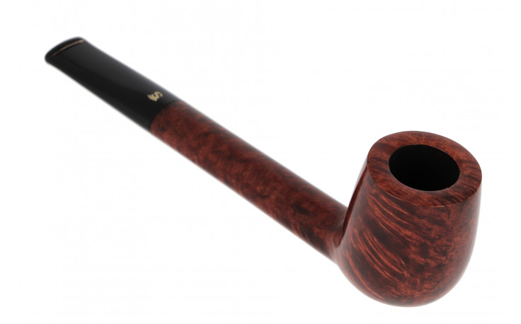 Pipe Stanwell Royal Guard 56 (lisse)